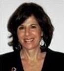 Jayne Goldman