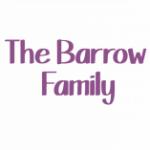 Barrow Family