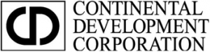 Continental Development Corporation