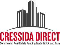 CressidaDirect-Logo01