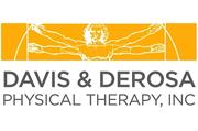 Davis & DeRosa