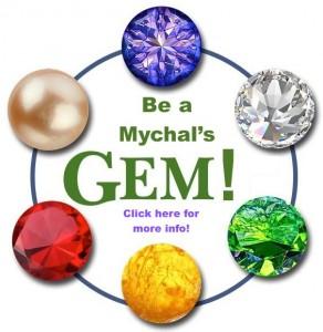 GEM-for-website