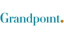 Grandpoint Bank
