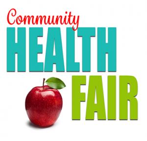 health-fair-logo-400