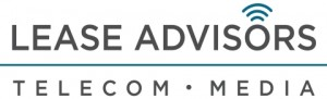 Lease_Advisors_Transparentlogo