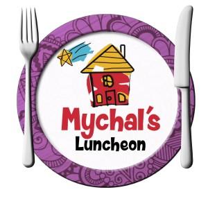LuncheonLogo