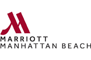 Marriott Manhattan Beach