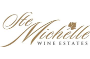 Michelle Wine Estates