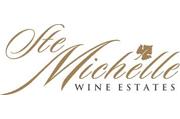 Michelle Wine Estates