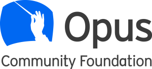 Image result for opus community foundation