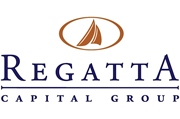 Regatta Capital Group