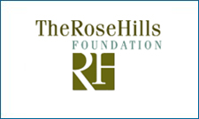 The Rose Hills