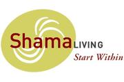 Shama Living