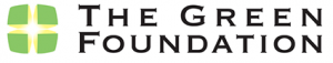 The-Green-Foundation-Logo