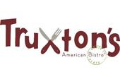 Truxton's