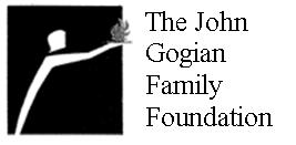 john-gogian-foundation-logo