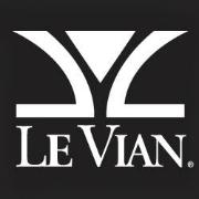 le-vian-jewelers-squarelogo-1497591094837
