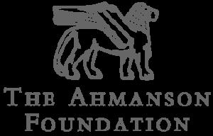logo-ahmanson-666666