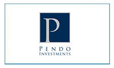 pendo investments