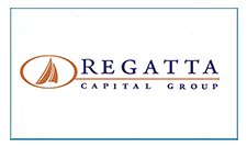 regatta capital