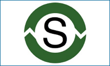 Sidney Stern Memorial Trust