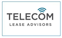 telecom lease