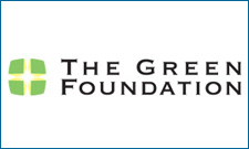 The Green Foundation