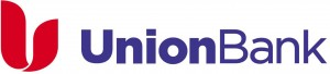 union_bank-logo