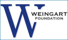 The Weingart Foundation