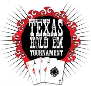 TexasHoldemPokerTourneyLogo