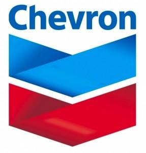 ChevronLogo