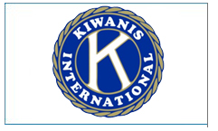 mb kiwanis