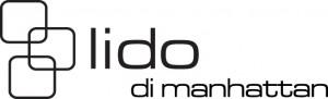 LIDO-logo1