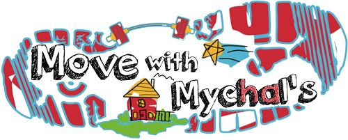 Move With Mychal's