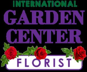International Garden Center