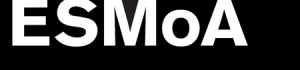 Logo_ESMoA_0.1-2