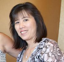 Lori Tanioka