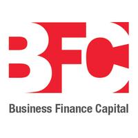 BFC funding