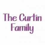 Curtin Family