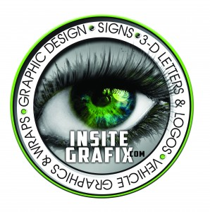 Insite Grafix