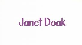 Janet Doak
