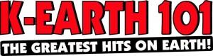 KEARTH logo