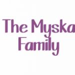 Myska Family