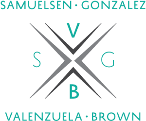 SGVB-Logo-HiRes-TransparentSmall