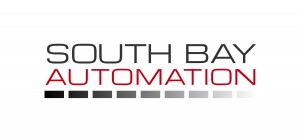 South Bay Automation-01