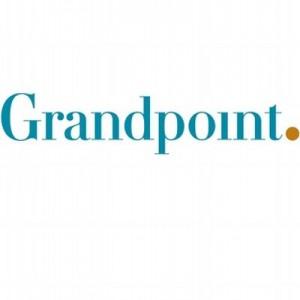 grandpoint
