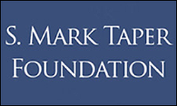 mark-taper-foundation-1-1-1