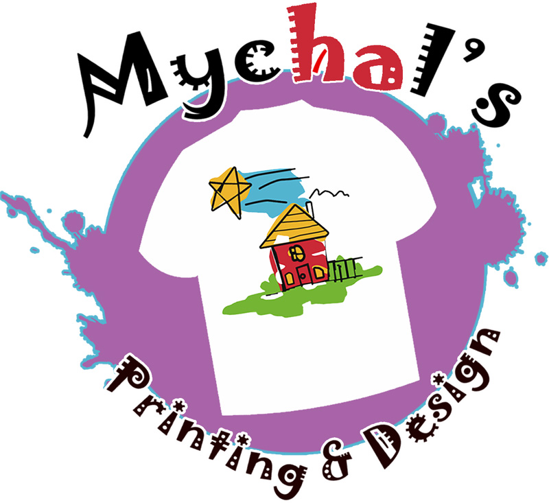 Mychals-Prints-logo
