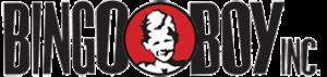 bingo-boy-inc-header-logo-80